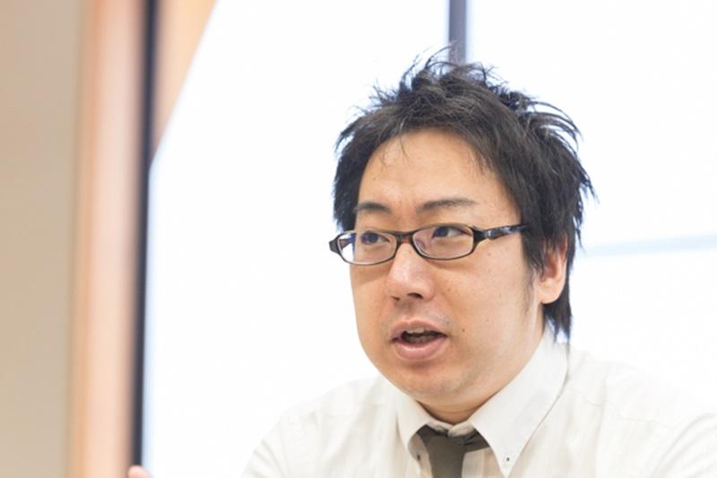 株式会社LASSIC 担当コンサルタント 八島