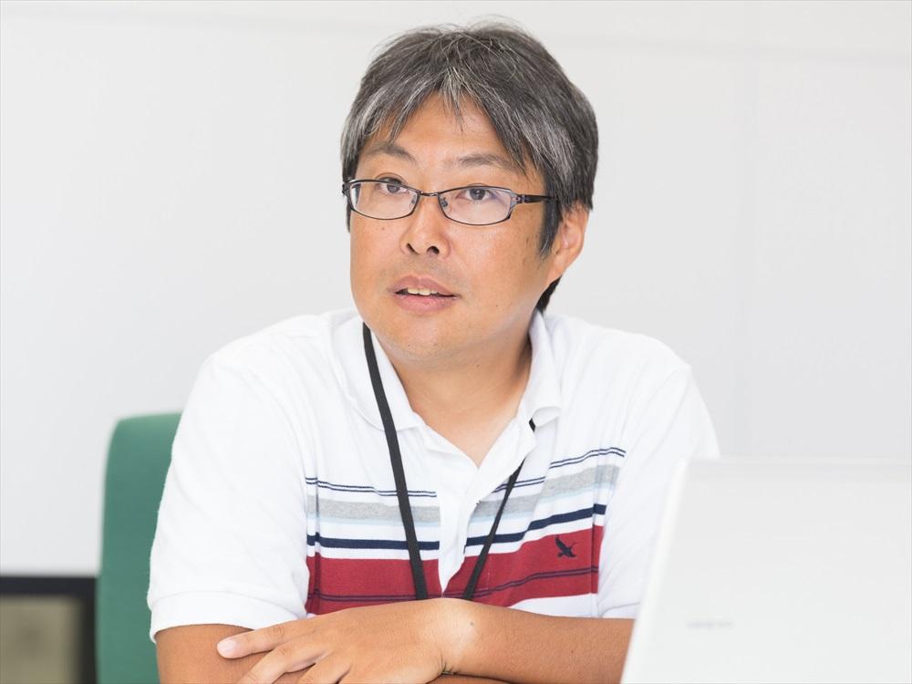 hashimoto002