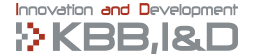 お客様Profile:KBB,I&D株式会社
