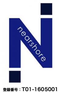 nearshore-vender-logo