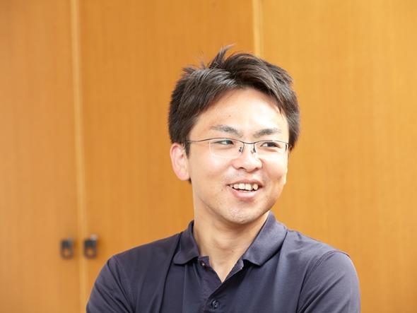 ソニックガーデン倉貫社長