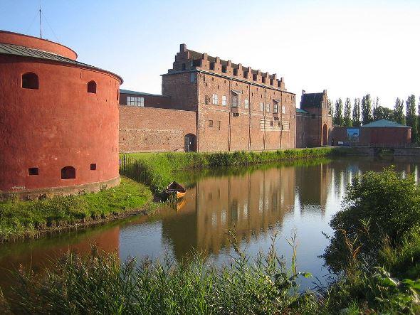 Malmöhus_slott