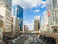 仙台で注目のコワーキングスペースを訪問!