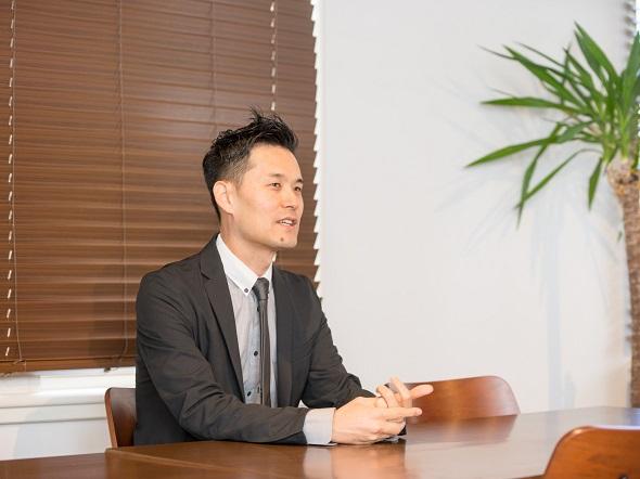 hamadayosuke