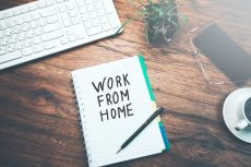「勤務地はご自宅です」、企業の求人も新しい生活様式に!?
